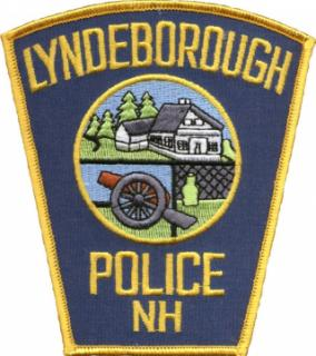 Lyndeborough Police